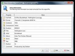 LameXP download | SourceForge net