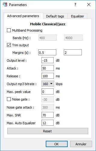 LASTAR download | SourceForge net