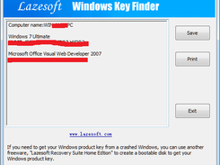 office 2007 cd key finder