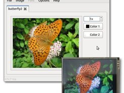 lcd-image-converter download | SourceForge net