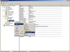 LDAP Admin download | SourceForge net