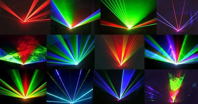 Lfi player 3d laser display software download sourceforge net