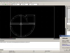 LibreCAD on Windows