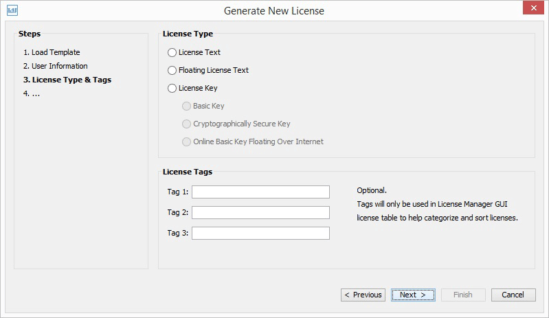 license4j download | SourceForge net