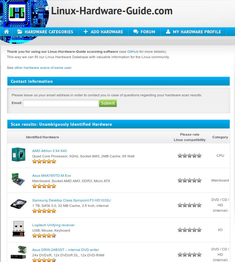 linux download guide. Black Bedroom Furniture Sets. Home Design Ideas