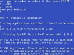 LinuxonAndroid download | SourceForge net