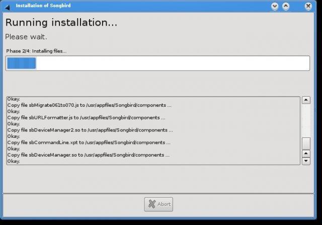 Xpt files fdating