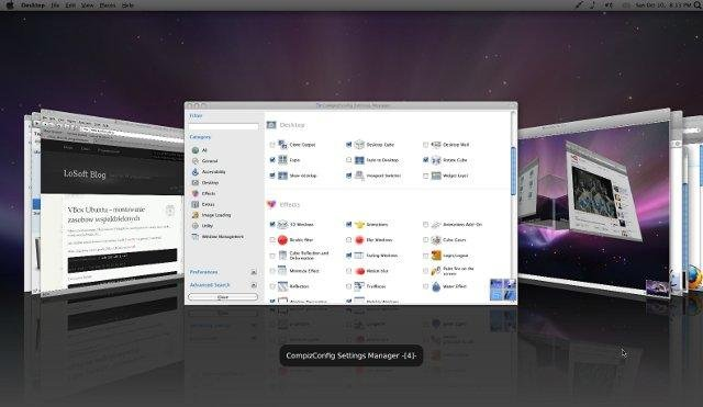 Macbuntu download | SourceForge net