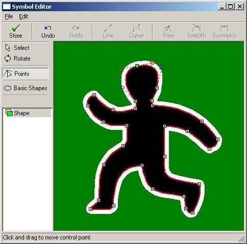Magic Set Editor Download Sourceforge