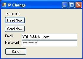 MailIP