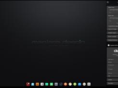 deepin linux 2015 download torrent