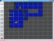 viewing a created map (2.0 version)