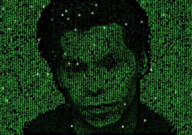 matrixgl - The Matrix Screensaver download | SourceForge net
