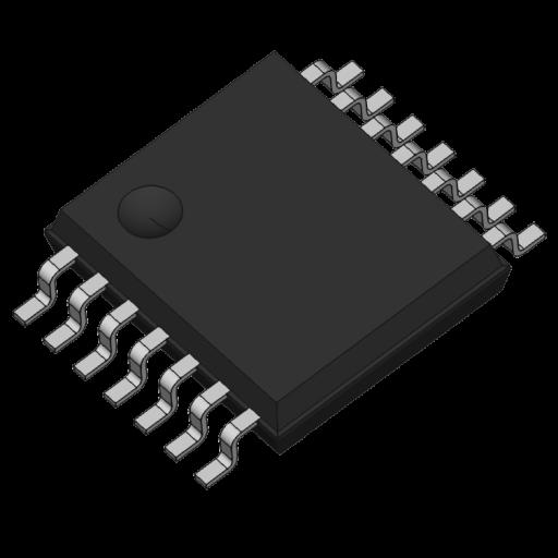MCAD-3D-STEP-models Download
