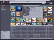Media Center 11.1 Plugin Manager with Enc_FLAC