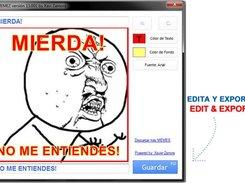 memz virus exe download