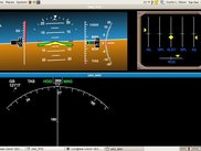 Ground station software