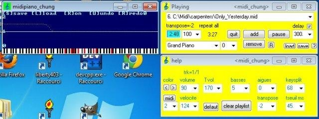 midipiano_chung download | SourceForge net