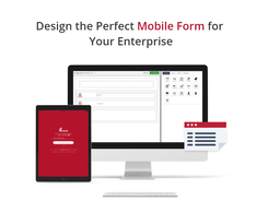 AppSheet vs  Miracle Mobile Forms Comparison