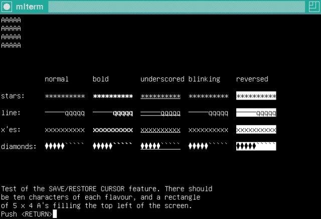 Terminal emulator android download