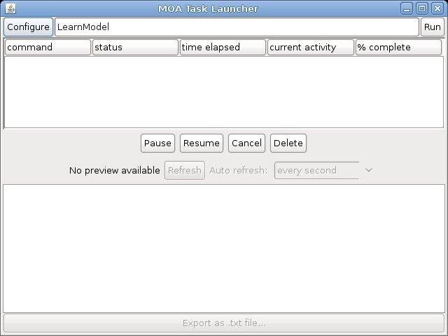 download apocalypse