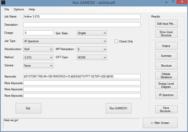 MoCalc2012 download   SourceForge net