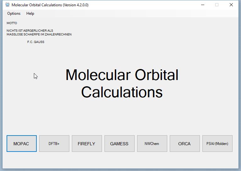 MoCalc2012 download | SourceForge net