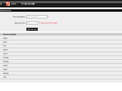 Monara download | SourceForge net