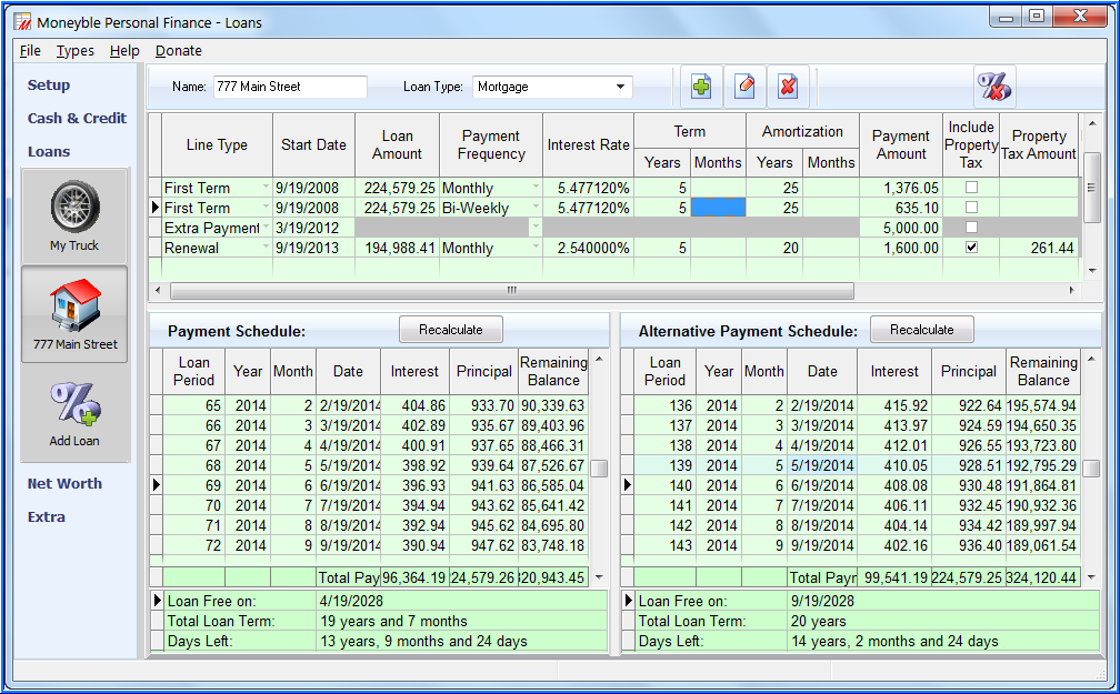 Download Dynamic Energy And Mass Budgets In