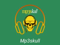 mp3 skull android