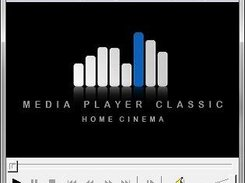 Home cinema windows media player