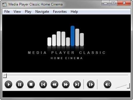 media player classic home cinema mpc hc download