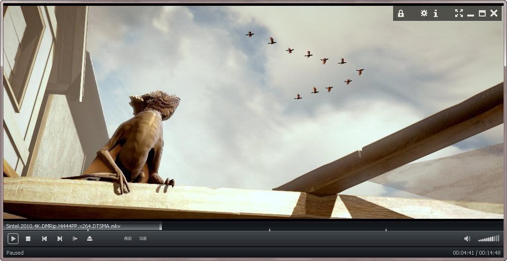 media player classic free download windows 10 64 bit