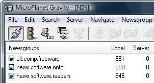 MicroPlanet Gravity download   SourceForge net