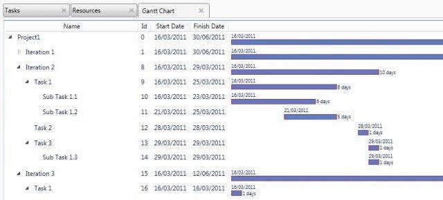 Mpp Viewer download | SourceForge net