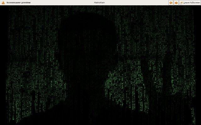 Matrix Rain download | SourceForge net