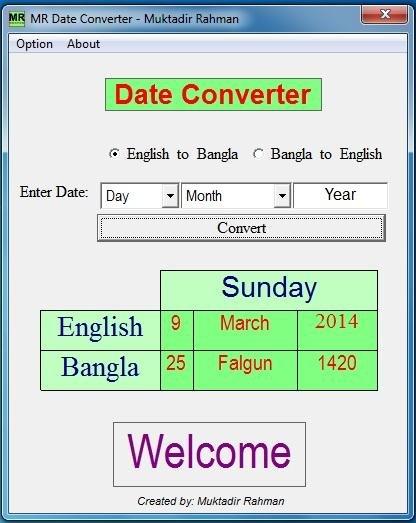 English date  Nepali Date Converter 🇳🇵 Nepali date to