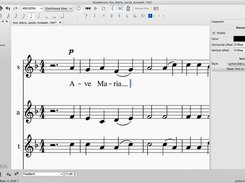 MuseScore download | SourceForge net