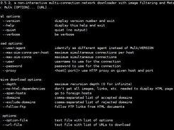 mulk download | SourceForge net