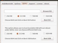 multibootusb download | SourceForge net