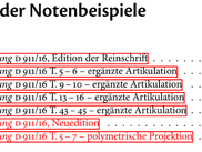List of examples, missing files marked red