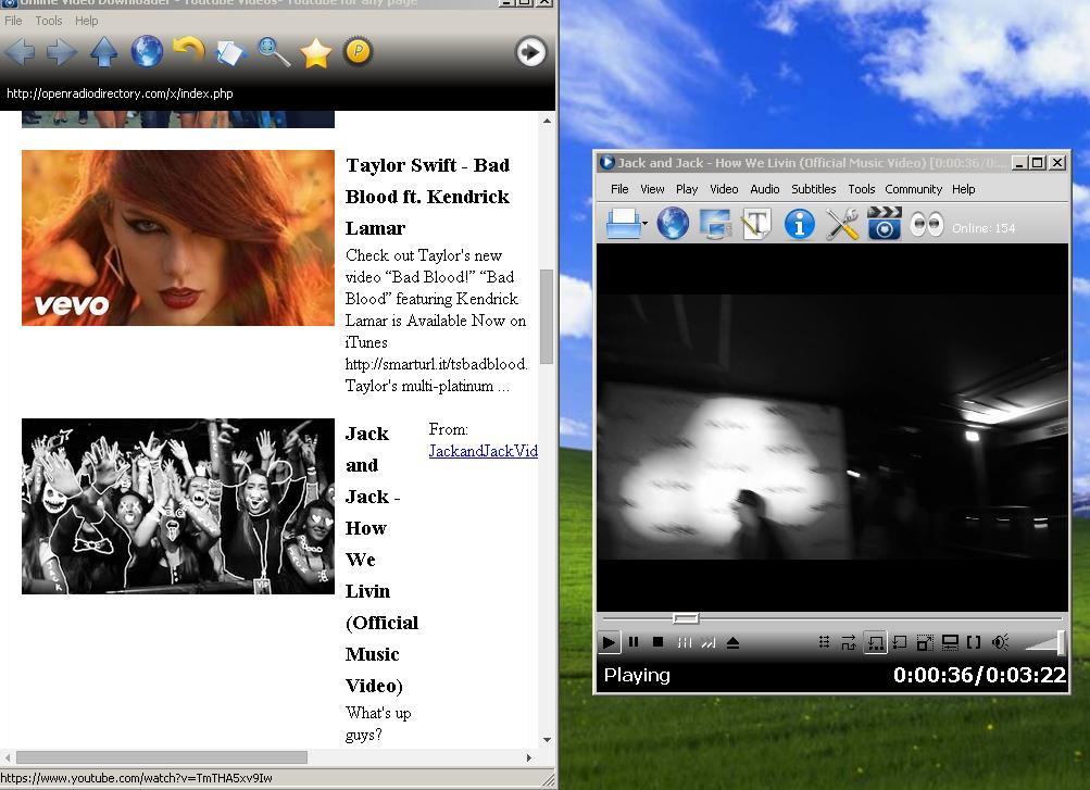 Media Player download   SourceForge net