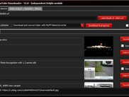 Youtube Downloader modul