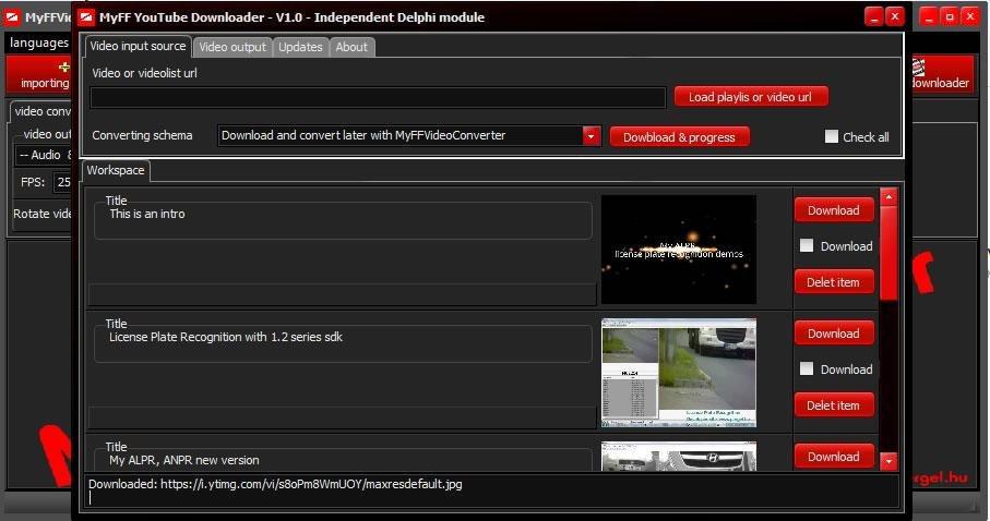 dvdrip converter free download