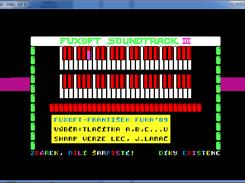 Sharp MZ-800 Emulator download | SourceForge net