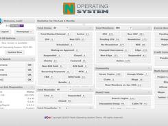NASH OS download | SourceForge net