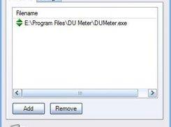 Net Detect download | SourceForge net