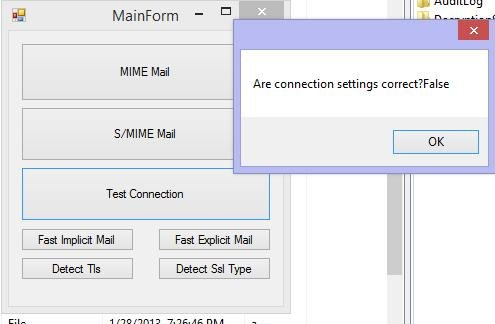 Aegis Implicit Mail (AIM) download | SourceForge net