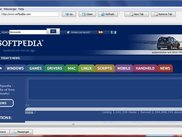 Softpedia.com