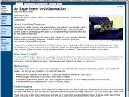 Sample Nexi Hosted Page